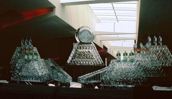 Casino Ice Sculptures, Casino Ice Carvings, Casino Ice Sculpture, Northern Michigan Ice Sculptures, of Ice Impressions Ice Sculpture Display, Ice Sculpture, Ice sculptures, ice carvings, ice carving, Casino Grand Opening Ice Sculpture Presentation, Turtle Creek Casino Ice Sculptures, Turtle Creek Casino Ice Sculpture, Turtle Creek Casino Ice Carving, Ice Carvings, Golf Tournament, michigan ice sculptures, northern michigan ice sculptures, northern michigan ice carvings, golf ball ice sculpture, golf, golf ice carving, golf ball ice carving, golf tee ice carving, ice sign, event promotion signs, event signs, special event ice signs, michigan ice, ice blocks michigan, ice blocks, ice carving blocks, custom ice sculptures, michigan golf tournement, michigan golf tournaments, michigan golf course, michigan casino's, northern michigan casino, michigan ice sculptures, Grand opening ice sculptures, ice impressions.