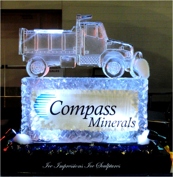 By Ice Impressions, ice-impressions.com, ice sculptures, ice sculpture, ice carving, ice carvings, custom ice sculptures, special event ice sculptures, Ice Sculptures By Ice Impressions, ice-impressions.com, Ice Impressions Custom Special Event Ice Sculptures, Plow Truck Ice Sculpture, Brand Promotion Ice Sculpture, Snow Show Ice Sculpture, Snow Show Ice Carving, Ice Impressions Ice Sculptures, Grand Rapids Michigan Ice Sculptures, Ice Sculpture, Ice Carving, Event Promotion Ice Sculptures, ice-impressions.com