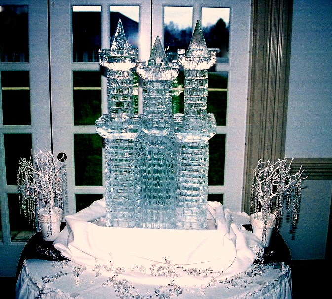 ice sculptures, ice sculptures, ice sculpture, ice sculptures for weddings, michigan ice sculptures, michigan ice sculpture, ice impressions, wedding ice sculptures, wedding ice sculpture, northern michigan wedding ice sculptures, special event ice sculptures, Wedding Centerpieces, wedding decor ice sculptures, luxury wedding ice sculptures, grand rapids ice sculptures, Ice Impressions, Ice Impressions Ice Sculptures, Ice Sculptures, Ice Carvings, Ice Carving, Ice Sculpture, Wedding D&eacute;cor, Wedding Centerpieces, Wedding Flowers, Luxury Weddings, Wedding Ice Sculptures, Ice Sculptures Weddings, Ice Carving Wedding, Chicago Weddings, Ice Carvings for Weddings, Wedding Ice Bar, Ice Bars for Weddings, Northern Michigan Weddings, Winery Weddings, Barn Weddings, Vineyard Weddings, Traverse City Weddings, Wine Country Weddings, Glen Arbor Weddings, Castle Weddings.