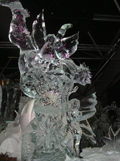 ice-impressions.com, ice sculptures, ice sculpture, ice carving, ice carvings, custom ice sculptures, special event ice sculptures.