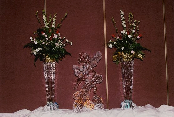 ice sculptures, ice sculptures, ice sculpture, ice sculptures for weddings, michigan ice sculptures, michigan ice sculpture,  ice impressions, wedding ice sculptures, wedding ice sculpture, northern michigan wedding ice sculptures, special event ice sculptures, , wedding decor ice sculptures, luxury wedding ice sculptures, grand rapids ice sculptures.
