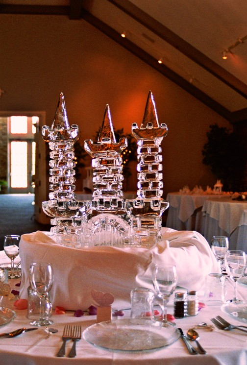 ice sculptures, ice sculptures, ice sculpture, icesculptures for weddings, michigan ice sculptures, michigan ice sculpture,  ice impressions, wedding ice sculptures, wedding ice sculpture, northern michigan wedding ice sculptures, special event ice sculptures, , wedding decor ice sculptures, luxury wedding ice sculptures, grand rapids ice sculptures.
