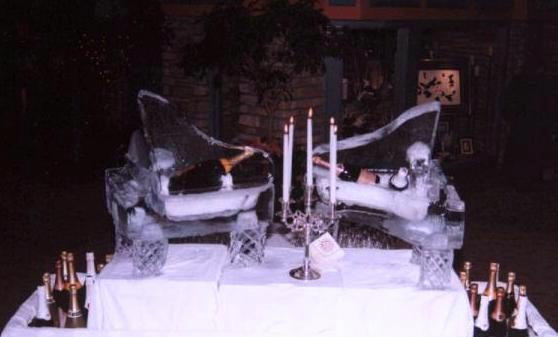 Piano Ice Sculpture, ice sculptures, ice sculptures, ice sculpture, ice sculptures for weddings, michigan ice sculptures, michigan ice sculpture, ice impressions, wedding ice sculptures, wedding ice sculpture, northern michigan wedding ice sculptures, special event ice sculptures, Wedding Centerpieces, wedding decor ice sculptures, luxury wedding ice sculptures, grand rapids ice sculptures, Ice Impressions, Ice Impressions Ice Sculptures, Ice Sculptures, Ice Carvings, Ice Carving, Ice Sculpture, Wedding D&eacute;cor, Wedding Centerpieces, Wedding Flowers, Luxury Weddings, Wedding Ice Sculptures, Ice Sculptures Weddings, Ice Carving Wedding, Chicago Weddings, Ice Carvings for Weddings, Wedding Ice Bar, Ice Bars for Weddings, Northern Michigan Weddings, Winery Weddings, Barn Weddings, Vineyard Weddings, Traverse City Weddings, Wine Country Weddings, New Years Eve Weddings, Weddings.