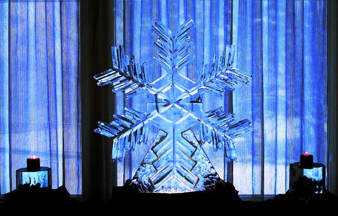 ice sculptures, ice sculptures, ice sculpture, icesculptures for weddings, michigan ice sculptures, michigan ice sculpture,  ice impressions, wedding ice sculptures, wedding ice sculpture, northern michigan wedding ice sculptures, special event ice sculptures, grand rapids ice sculptures.
