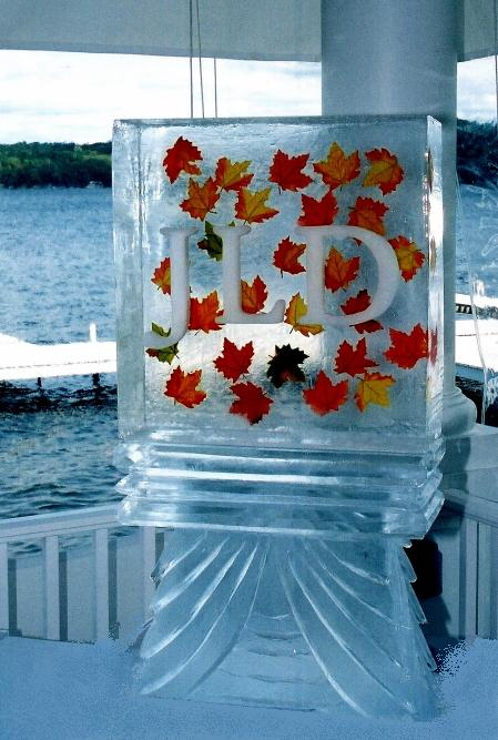 ice sculptures, ice sculptures, ice sculpture, ice sculptures for weddings, michigan ice sculptures, michigan ice sculpture,  ice impressions, wedding ice sculptures, wedding ice sculpture, northern michigan wedding ice sculptures, special event ice sculptures, grand rapids ice sculptures, Ice Impressions, Ice Impressions Ice Sculptures, Ice Sculptures, Ice Carvings, Ice Carving, Ice Sculpture, Wedding D&eacute;cor, Wedding Centerpieces, Wedding Flowers, Luxury Weddings, Wedding Ice Sculptures, Ice Sculptures Weddings, Ice Carving Wedding, Chicago Weddings, Ice Carvings for Weddings, Wedding Ice Bar, Ice Bars for Weddings, Northern Michigan Weddings, Winery Weddings, Barn Weddings, Vineyard Weddings, Traverse City Weddings, Wine Country Weddings, Lake side Weddings, Resort Weddings. 