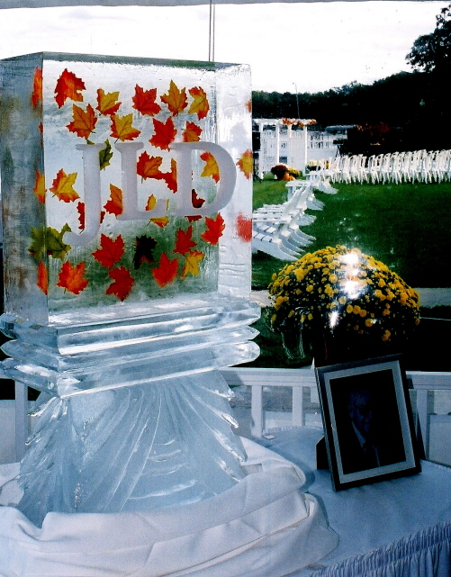 ice sculptures, ice sculptures, ice sculpture, ice sculptures for weddings, michigan ice sculptures, michigan ice sculpture, ice impressions, wedding ice sculptures, wedding ice sculpture, northern michigan wedding ice sculptures, special event ice sculptures, grand rapids area ice sculptures,Ice Impressions, Ice Impressions Ice Sculptures, Ice Sculptures, Ice Carvings, Ice Carving, Ice Sculpture, Wedding D&eacute;cor, Wedding Centerpieces, Wedding Flowers, Luxury Weddings, Wedding Ice Sculptures, Ice Sculptures Weddings, Ice Carving Wedding, Chicago Weddings, Ice Carvings for Weddings, Wedding Ice Bar, Ice Bars for Weddings, Northern Michigan Weddings, Winery Weddings, Barn Weddings, Vineyard Weddings, Traverse City Weddings, Wine Country Weddings, Country Club Weddings, Resort Weddings. 