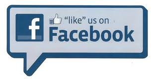 Like Ice Impressions L.L.C. on Facebook