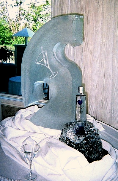 ice sculptures, ice sculptures, ice sculpture, ice sculptures for weddings, michigan ice sculptures, michigan ice sculpture, ice impressions, wedding ice sculptures, wedding ice sculpture, northern michigan wedding ice sculptures, special event ice sculptures, Wedding Centerpieces, wedding decor ice sculptures, luxury wedding ice sculptures, grand rapids ice sculptures, Ice Impressions, Ice Impressions Ice Sculptures, Ice Sculptures, Ice Carvings, Ice Carving, Ice Sculpture, Wedding D&eacute;cor, Wedding Centerpieces, Wedding Flowers, Luxury Weddings, Wedding Ice Sculptures, Ice Sculptures Weddings, Ice Carving Wedding, Chicago Weddings, Ice Carvings for Weddings, Wedding Ice Bar, Ice Bars for Weddings, Northern Michigan Weddings, Winery Weddings, Barn Weddings, Vineyard Weddings, Traverse City Weddings, Wine Country Weddings, Glen Arbor Weddings, Country Club Weddings.