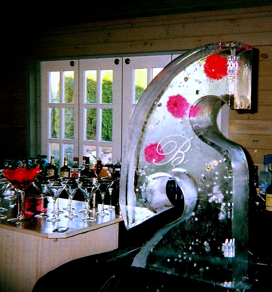 ice sculptures, ice sculptures, ice sculpture, ice sculptures for weddings, michigan ice sculptures, michigan ice sculpture, ice impressions, wedding ice sculptures, wedding ice sculpture, northern michigan wedding ice sculptures, special event ice sculptures, wedding decor ice sculptures, luxury wedding ice sculptures, grand rapids ice sculptures,Ice Impressions, Ice Impressions Ice Sculptures, Ice Sculptures, Ice Carvings, Ice Carving, Ice Sculpture, Wedding D&eacute;cor, Wedding Centerpieces, Wedding Flowers, Luxury Weddings, Wedding Ice Sculptures, Ice Sculptures Weddings, Ice Carving Wedding, Chicago Weddings, Ice Carvings for Weddings, Wedding Ice Bar, Ice Bars for Weddings, Northern Michigan Weddings, Winery Weddings, Barn Weddings, Vineyard Weddings, Traverse City Weddings, Wine Country Weddings, Glen Arbor Weddings, Weddings Castle Farms. 