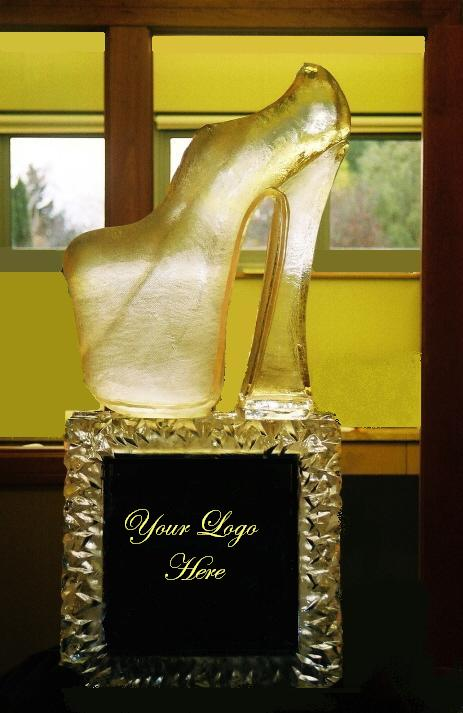 ice luge, ice sculptures, ice sculpture, ice carving