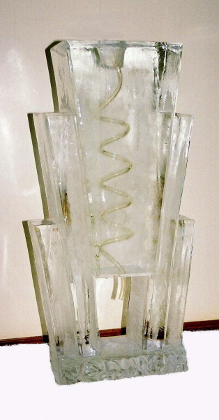 ice sculptures, ice sculptures, ice sculpture, ice sculptures for weddings, michigan ice sculptures, michigan ice sculpture, ice impressions, wedding ice sculptures, wedding ice sculpture, northern michigan wedding ice sculptures, special event ice sculptures, wedding centerpieces, wedding decor ice sculptures, luxury wedding ice sculptures, grand rapids ice sculptures, Ice Impressions, Ice Impressions Ice Sculptures, Ice Sculptures, Ice Carvings, Ice Carving, Ice Sculpture, Wedding D&eacute;cor, Wedding Centerpieces, Wedding Flowers, Luxury Weddings, Wedding Ice Sculptures, Ice Sculptures Weddings, Ice Carving Wedding, Chicago Weddings, Ice Carvings for Weddings, Wedding Ice Bar, Ice Bars for Weddings, Northern Michigan Weddings, Winery Weddings, Barn Weddings, Vineyard Weddings, Traverse City Weddings, Wine Country Weddings, Glen Arbor Weddings, City Weddings.